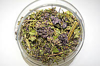 Душица обыкновенная трава 100 грамм (Материнка, Орегано, Бардакош, Майоран)