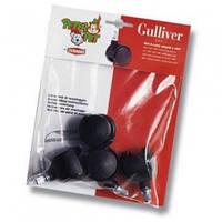 Колеса для Gulliver 1, 2, 3
