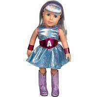 Adora Реалистичная кукла Аврора 29244 Amazing Girls Aurora