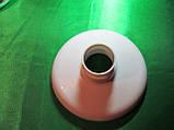 Чаша для мяса Мрия (для мясорубок и кухонных комбайнов), фото 4