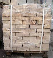 Кирпич огнеупорный для печей и каминов, купить Киев