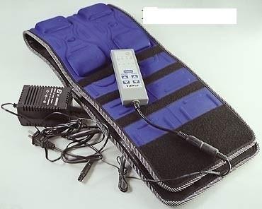 Пояс для похудения Pangao PG-2001 - массажный пояс, фото 1