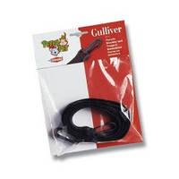 Ремень для переносок Gulliver 1,2,3