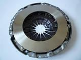 Комплект зчеплення на Renault Trafic / Opel Vivaro 1.9 dCi (2001-2006) LuK (Німеччина) 624308709, фото 5