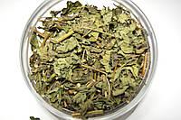 Мелисса лекарственная трава 100 грамм