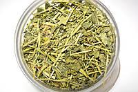 Манжетка обыкновенная трава 100 грамм (манжетка желто-зелная)