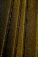 Ткань тюль органза однотонная №Т2