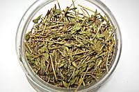 Очанка лекарственная трава 100 грамм