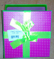 Подарочная коробка 2 (178922)