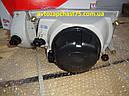 Фара Ваз 2108, Ваз 2109, Ваз 21099 левая с белым поворотником (производитель Освар, Россия), фото 3