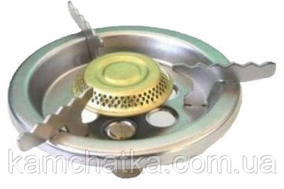 Портативные горелки газовые GZWM GUCIO small 1-burner camping cooker