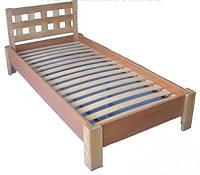 """Подростковая кровать """"Керл 2"""" КИНД"""