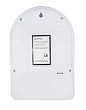 Мини весы кухонные электронные до 7 кг платформа настольные DOMOTEC с функцией автовыключением SF-400 (374), фото 4