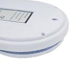Мини весы кухонные электронные до 7 кг платформа настольные DOMOTEC с функцией автовыключением SF-400 (374), фото 6