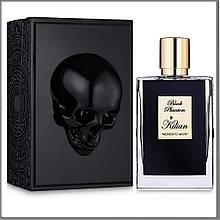 Kilian Black Phantom With Coffret парфюмированная вода 50 ml. (Килиан Блэк Фантом в клатче)