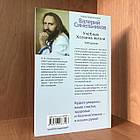 Книга Учебник Хозяина жизни - Валерий Синельников, фото 2