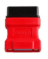 Autel Maxidas DS708 разъем для диагностисеского адаптера Autel OBDII, фото 1