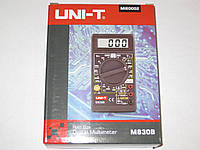 Мультиметр uni-t m830
