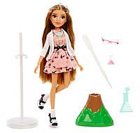 Кукла Адриенн (Адрианна) Атомс Проект Мс2 (Project Mc2), фото 1