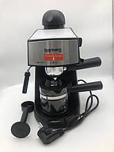 Кофемашина Rainberg RB 8111 (4 шт/ящ)