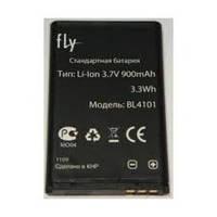 Оригинальный аккумулятор Fly DS210