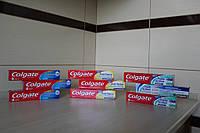 Зубная паста Colgate 75 ml из Италии