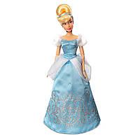 Классическая кукла Золушка Disney  30см