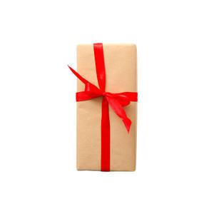 подарки и сувениры, общее