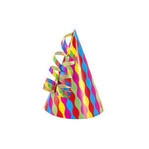 праздничные украшения и фейерверки