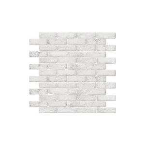 декор для стен