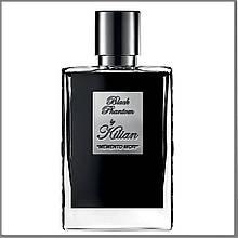 Kilian Black Phantom парфюмированная вода 50 ml. (Тестер Килиан Блэк Фантом)