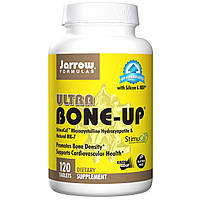 Формула для костей (Бон Ап), Jarrow Formulas, 120 таблеток