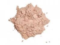 Черная соль 200 гр.