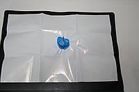 Устройство одноразовое для проведения искусственного дыхания, тип Б  (пленка - клапан), фото 1