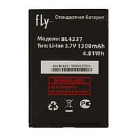 Оригинальный аккумулятор Fly IQ430