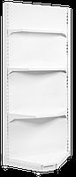 Стеллаж угловой внутренний, фото 1