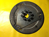 Маховик двигателя Bmw e46/e36/e34/e38/e39 1989 - 2005 1717383 Bmw