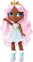 Большая Кукла Хердораблс Виллоу 46 см. Hairdorables Willow.