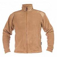 Classic Койот L/L куртка Fahrenheit