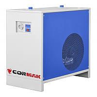 Осушувач для стисненого повітря Cormak IZBERG N50S