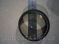 Кольца поршневые стандартные  1.8L 1136000065-01
