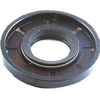 Сальник 15 х 28 х 4,6 мм OLEO-MAC 956/961/962/947/952 (правый)