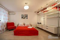 Уютная небольшая квартира, Студио (92309)