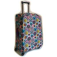 Чохол для валізи S/M/L Чохол для малого, середнього і великого чемодана, фото 1