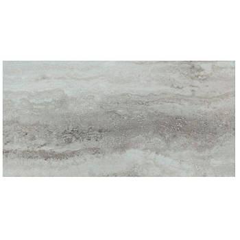 Самоклеюча вінілова плитка 600*300*1,5 мм (СВП-115-глянець)