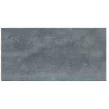 Самоклеюча вінілова плитка 600*300*1,5 мм (СВП-110-глянець)