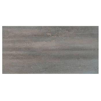 Самоклеюча вінілова плитка 600*300*1,5 мм (СВП-107-глянець)