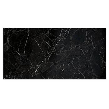 Самоклеюча вінілова плитка 600*300*1,5 мм (СВП-106-глянець)