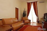 Шикарные апартаменты на Крещатике, 2х-комнатная (53933)
