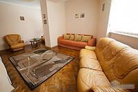 Квартира-студия, Студио (98871)